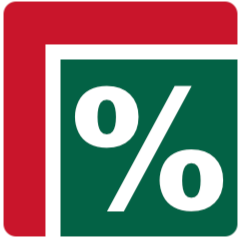 Calcular Porcentaje App